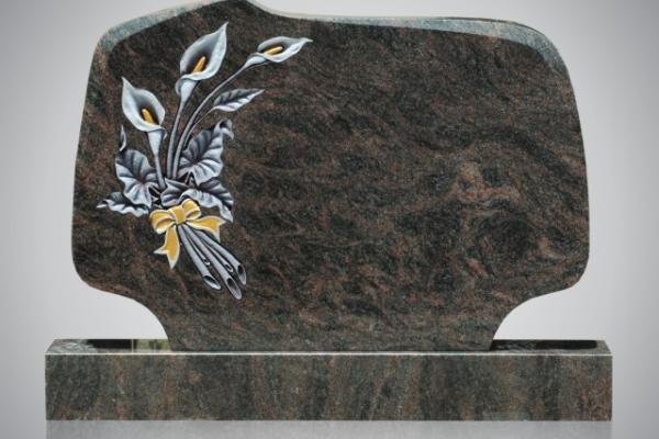 7214-himalaya-ornament-a2007-allseits-poliert42141388-54AE-0259-20B8-94E1D861F2CA.jpg