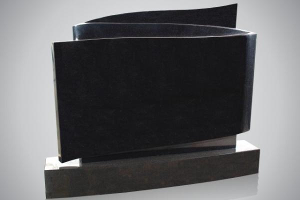 7307-mit-sockel-7317so-black-allseits-poliertC0D86EDB-8A8B-3512-F2FF-7B26CC4CF5CD.jpg