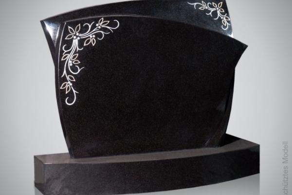 7313-black-ornament-a4018-allseits-poliertF45D2F3B-02E3-B510-1AAA-815A232DD1BC.jpg