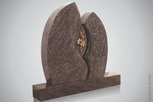 9008-orion-allseits-poliert-bronze-plein-3596D2A36D96-C992-85CE-3B57-22B3D51A55DC.jpg