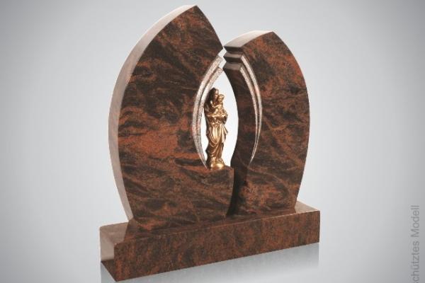 9009-aurindi-allseits-poliert-mit-geriffelte-flaechen-bronze-plein-65839D2BFF39-208A-1559-099A-DB65797E1FF4.jpg