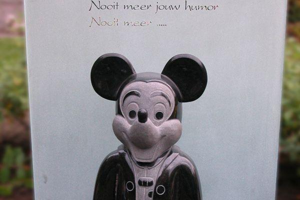 micky-mouse-v1FF794473-83EE-3141-9BC9-525EC1D174C6.jpg