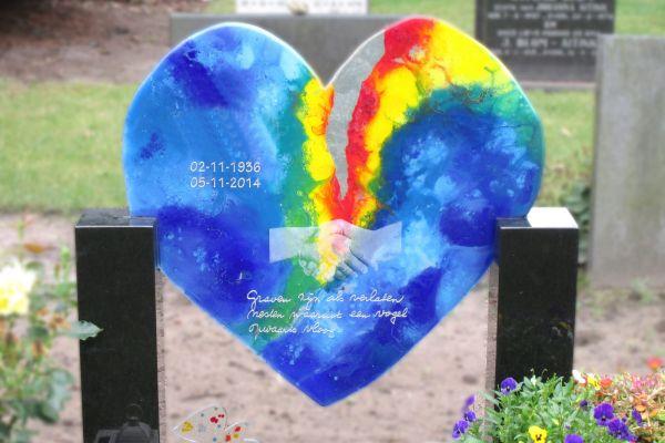 monument-podt-v1DA86AB47-652B-46BC-0638-ED0BABD8F0A6.jpg